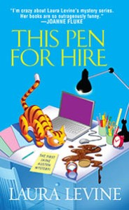 This pen for Hire (repack).indd