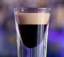 shotdrink