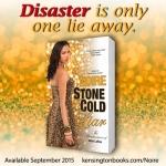 Stone-Cold-Liar