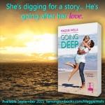 Going-Deep2