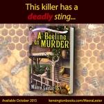 A-Beeline-to-Murder1
