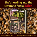 A-Beeline-to-Murder2