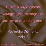 Heist-2_3