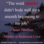 Murder-at-Redwood-Cove3