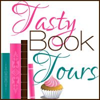 tastybooktours