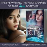 Unwanted Girl 3