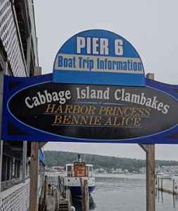 kensingtoncabbageislandsign