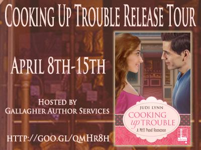 CookingUpTroubleTour copy