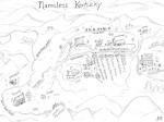 GODPRETTY MAP COOTIE CARCHERimg008