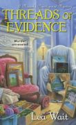 threads_of_evidence
