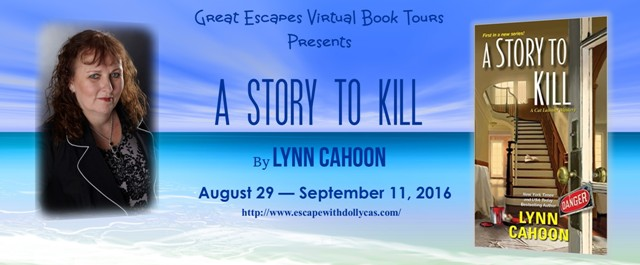 a story to kill  large banner 640.jpg