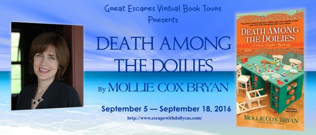 death-among-the-doiles-large-banner640