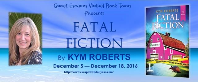 fatal-fiction-large-banner640