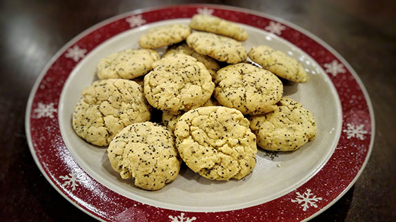 kelis-candlemas-cookies
