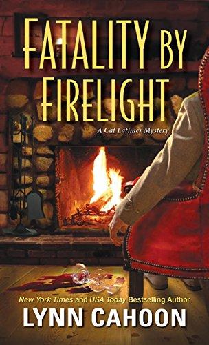 fatality-by-firelight-lynn-cahoon