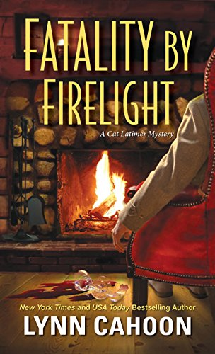 fatality-by-firelight-lynn-cahoon
