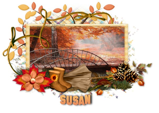 KK~another autumn~_Susan