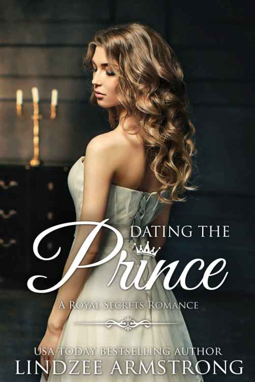 Dating The Price Cover