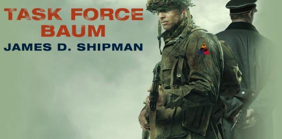 Task-Force-Baum_9baf9a
