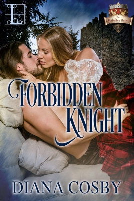 1 - 1 - 0000 Forbidden Knight-HighRes