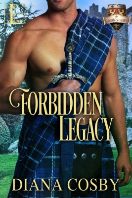 1 - 1 - 0000 Forbidden Legacy-HighRes 1