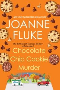 Chocolate Chip Cookie Murder_TRD