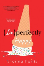 Imperfectly Happy_FINAL