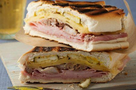 364812_grilled-cuban-sandwich_1x1