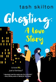 Ghosting A Love Story_FINAL