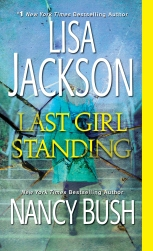 Last Girl Standing revised