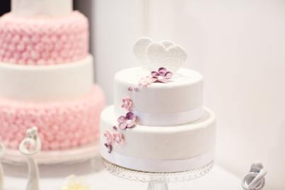 bakery-birthday-blur-cakes-265801 (1)